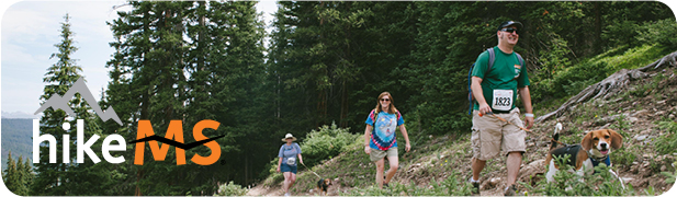 COC 2014 Hike MS Web Header 3